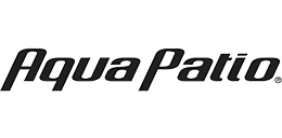 aqua-patio
