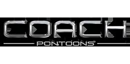 coach pontoons