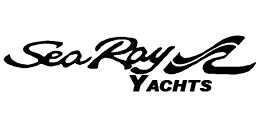 searay-yachts