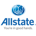 allstate regal agency