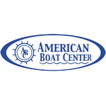 american-boat-center