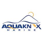 aquaknox-marine