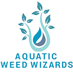aquatic weed wizards