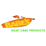 babes boat care products