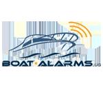 boat alarms