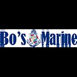 bo's marine