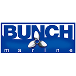 bunch-marine