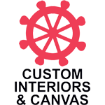 custom interiors and canvas