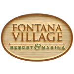 fontana village resort marina