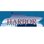 harbor-brokerage-group