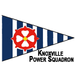 knoxville power squadron