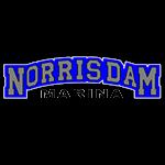 norris dam marina