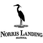 norris landing marina