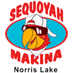sequoyah marina