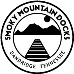 smoky mountain docks