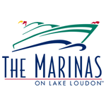the marinas on lake loudon