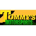 tommy's motorsports