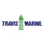 travis-marine