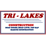tri lakes construction