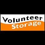 volunteer-storage