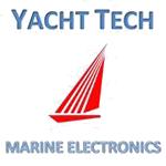 yacht tech marine electronics