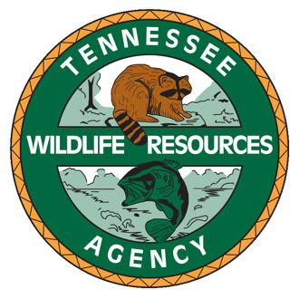 TWRA - Tennessee Wildlife Resource Agency