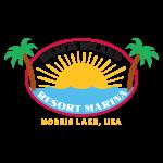 beach-island-marina