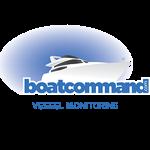 boat-command