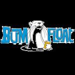 bum-float