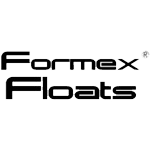 formex-floats
