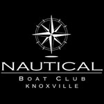nautical boat club knoxville