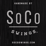 soco-swings