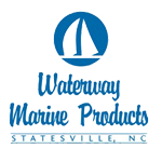 waterway-marine-products