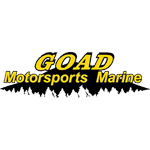 goad motorsports marine